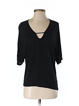 Lanston Short Sleeve Top Size XS