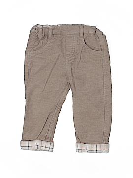 Tartine et Chocolat Casual Pants Size 1A