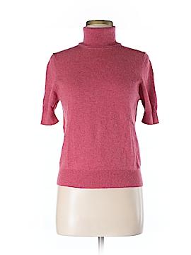 Brooks Brothers Turtleneck Sweater Size M