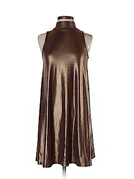 Meringue Casual Dress Size XS