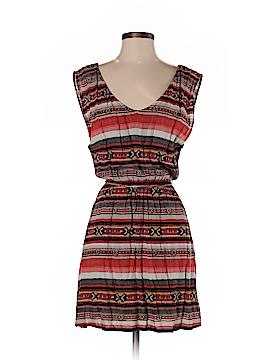 Brooklyn Industries Casual Dress Size XS