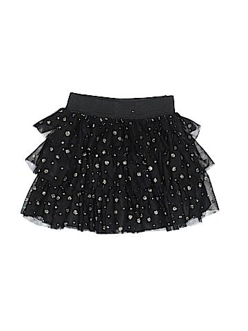 Knit Works Skirt Size S (Kids)