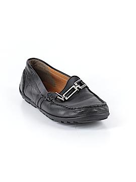 GEOX Flats Size 36 (EU)