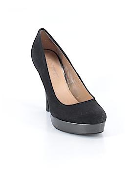 Kasper Heels Size 6 1/2