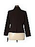 Preswick & Moore Women Blazer Size 14 (Petite)