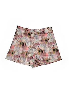 Whitney Eve Dressy Shorts Size 2