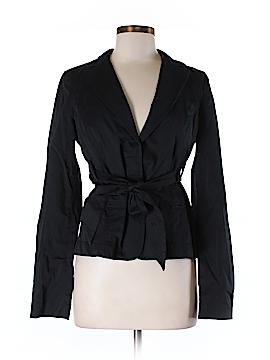 Armani Exchange Wool Blazer Size M