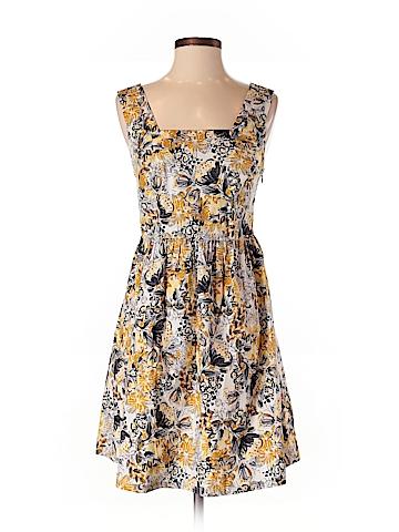 Bebop Casual Dress Size M