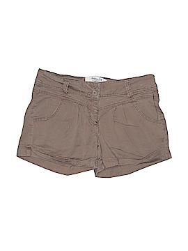American Rag Cie Shorts Size 6