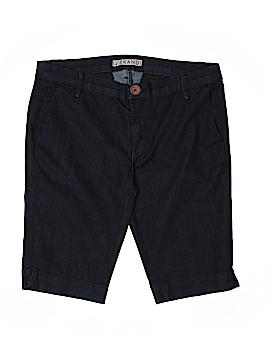 J Brand Denim Shorts 28 Waist