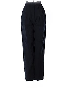 I.Magnin Wool Pants Size 4