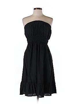 Fei Casual Dress Size L