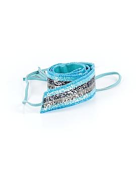 Moyna Belt Size XS
