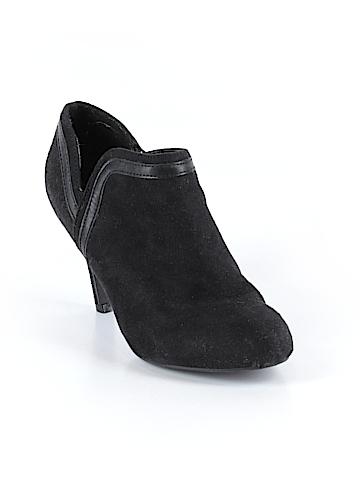 Dexflex Ankle Boots Size 6