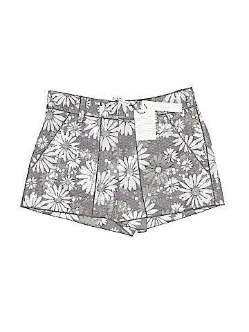 Marc Jacobs Dressy Shorts Size 0