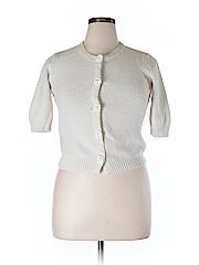 Boden Women Cardigan Size 14