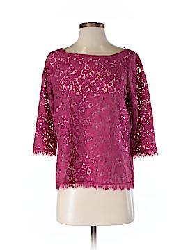 Weston Wear 3/4 Sleeve Blouse Size 15