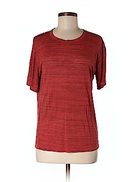 Kain Label Short Sleeve T-Shirt Size M