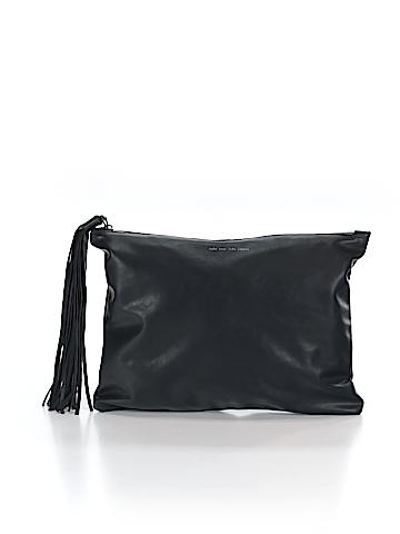 Zara Clutch One Size