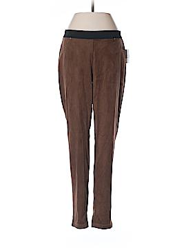 Calvin Klein Leggings Size S