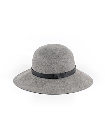 Rag & Bone Sun Hat Size S
