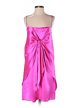 Foley + Corinna Cocktail Dress Size S