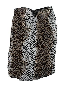 Mandee Casual Dress Size M