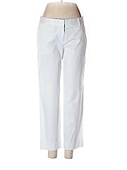J. Crew Factory Store Women Dress Pants Size 4