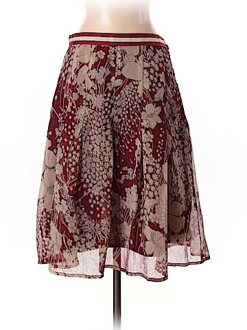 Pura Vida Casual Skirt Size 6