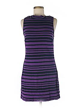 Valerie Bertinelli Casual Dress Size M