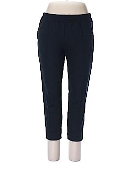 J. Crew Casual Pants Size 6