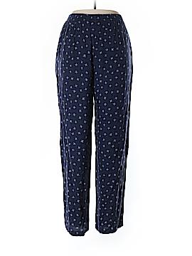 Cricket Lane Casual Pants Size L