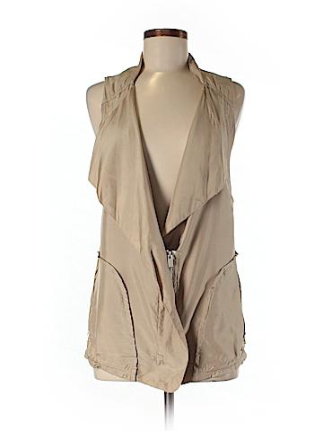 Hanny Jacket Size 40 (EU)