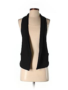 Monrow Vest Size XS