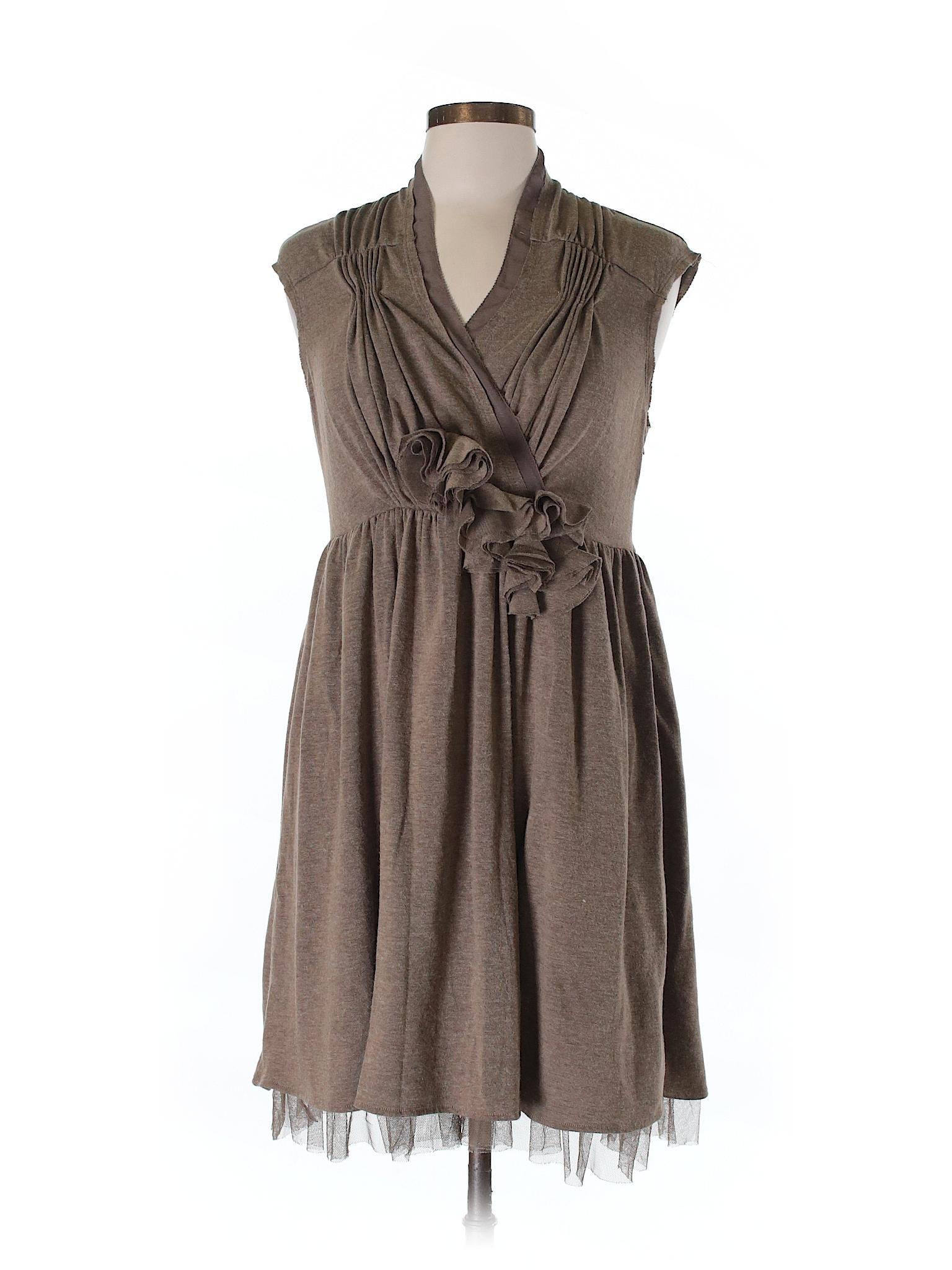 Ryu Dress Ryu Selling Casual Dress Casual Selling Selling URHR1w