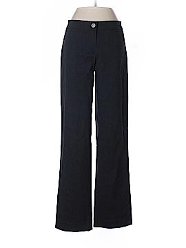 CAbi Dress Pants Size 0