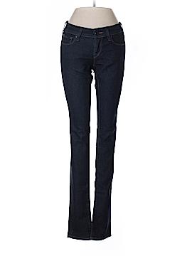 Aqua Jeans 24 Waist