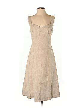 Barneys New York Casual Dress Size 38 (IT)