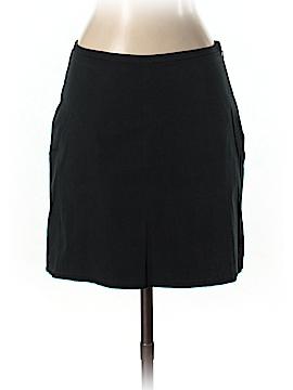 Moda International Skort Size 8