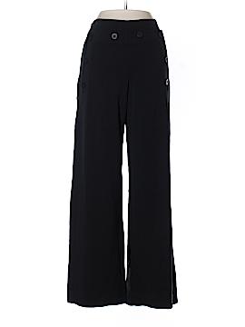 Equestrian Dress Pants Size S