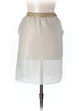 Miuse Casual Skirt Size 38 (EU)