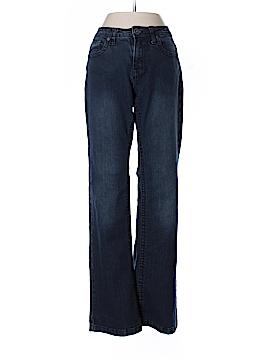 V Cristina Jeans Size 4