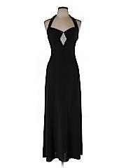 Betsy & Adam Women Casual Dress Size 10
