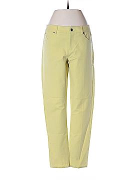 Woman Jeans Size 4