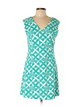Mavi Gold Casual Dress Size L