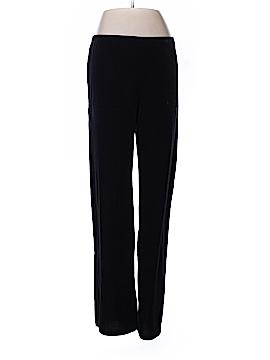 Old Navy Velour Pants Size M