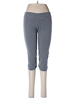 Hard Tail Active Pants Size L