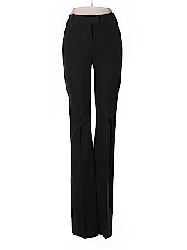Plein Sud Dress Pants Size 38 (FR)