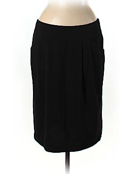 Sandro Casual Skirt Size 8