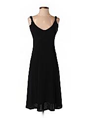 Donna Karan New York Women Casual Dress Size S